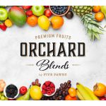 ORCHARD BLEND by FIVE PAWNS