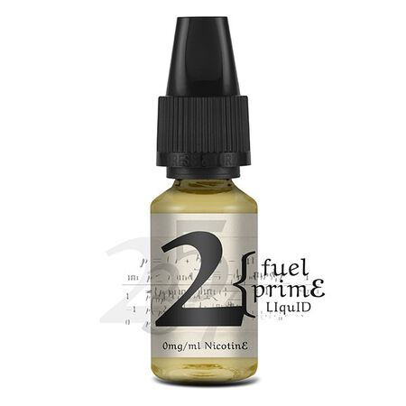 FUEL Prime Liquid 2 0mg
