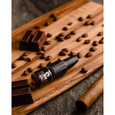 PUROS DARK 5x10ml 15mg